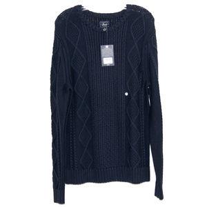 BASS Sweater for Men #85825